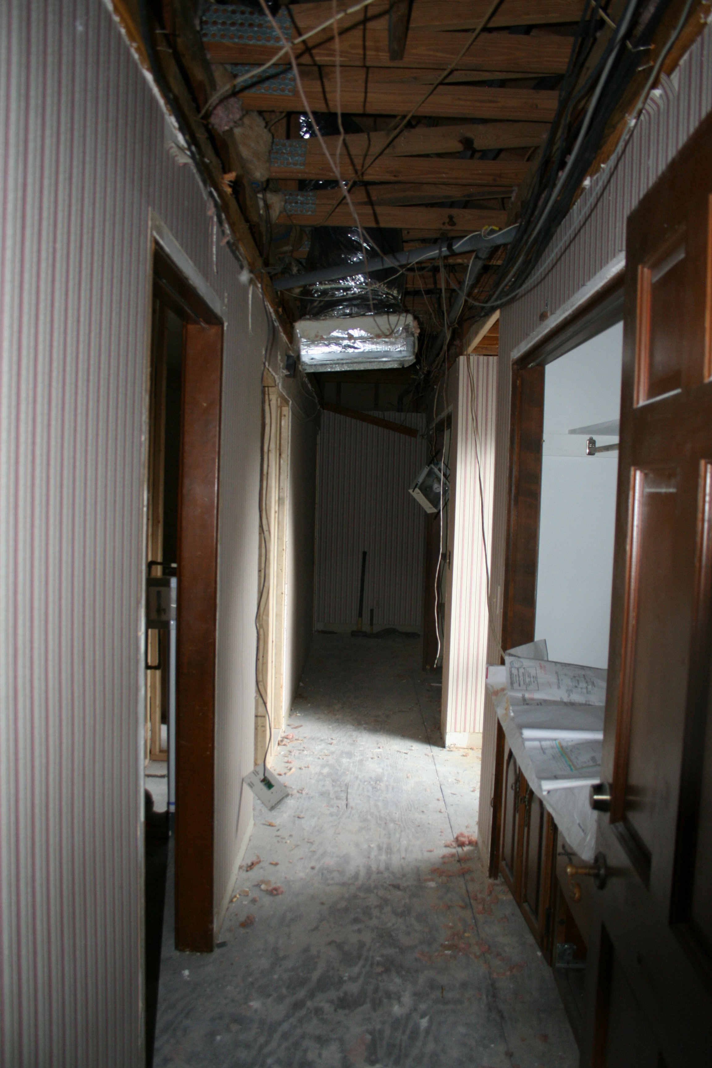 Jacksonville Home Additions Home Remodeling Photo Gallery Leister Construction